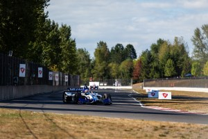 Takuma Sato comes out on top in IndyCar return to Portland