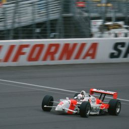 IndyCar Flashback: 2000 Marlboro 500 presented by Toyota