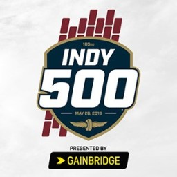IndyCar Round-Up for February 1