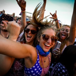 Skrillex, Alesso, Illenium and Chris Lake to headline 2019 Indy 500 Snake Pit