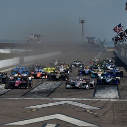 IndyCar Roundtable: 2019 Season Predictions
