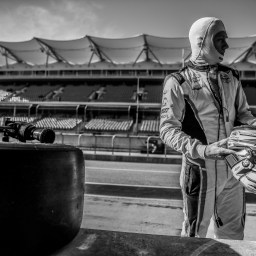 Race Setup: INDYCAR Classic at Circuit of the Americas