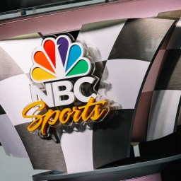 NBC's first Indianapolis 500 bucks trend of sliding ratings with 3.86 overnight mark