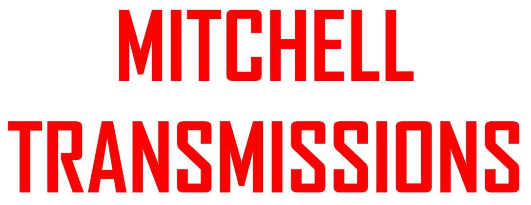 Mitchell Transmissions