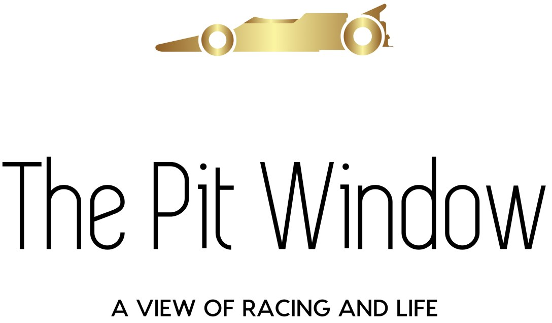 The Pit Window