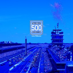 """Phil Kaiser to perform """"Back Home Again in Indiana"""" before inaugural Open-Wheels 500 Mile Race"""