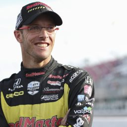 Bourdais parts ways with Coyne; to compete full-time in IMSA for 2020