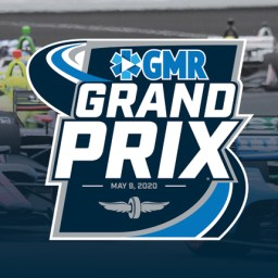 INDYCAR Grand Prix at IMS adds Global Medical Response as title sponsor