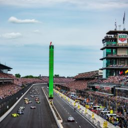 Indianapolis 500, Indy GP postponed in IndyCar calendar shake-up