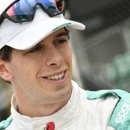 2020 IndyCar Rookie Preview: Dalton Kellett