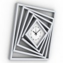 Multi Frame Clock