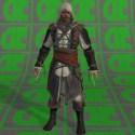 Edward Kenway Assassins Character