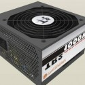 Thermaltake Pc Power Suply
