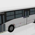 Marcopolo Senior Midi Bus