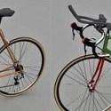 Racing Road Bicycle