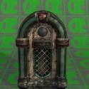Jukebox Fallout