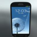 Samsung Galaxy S3 Phone