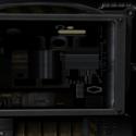 آلة 3d نموذج مجاني