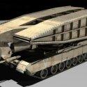 Avlb Vehicle