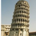 Pisa Tower Free 3d Model