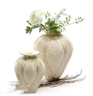 Decoration Pot Vase 3d Max Model Free