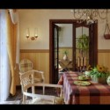 Pastoral Restaurant 3d Max Model Free