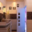 Interior Scene Bathroom 3d Max Model Free