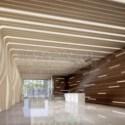Design Corridor 3d Max Model Free