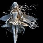 Athena Savaşçı Tanrıçası Karakter