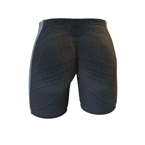 Ropa Ropa interior para hombre Boxer Shorts