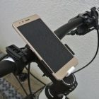 Bike Phone Mount Printable