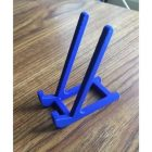 Printable Cell Phone Stand