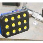 高速LEDフラッシュ印刷可能