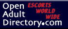 Berlin Escorts at OpenAdultDirectory.com