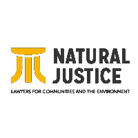 Natural Justice: Lawyers for Communities and the Environment