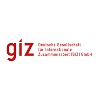 Deutsche Gesellschaft für Internationale Zusammenarbeit (GIZ) GmbH