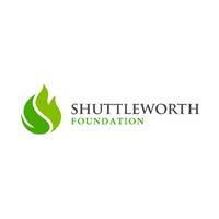 Shuttleworth Foundation