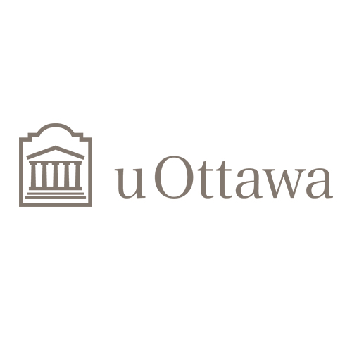 University of Ottawa, Centre for Law, Technology and Society
