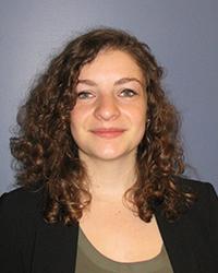 Alyssa Gaffen