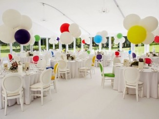 Isabel Smith Wedding Consulting