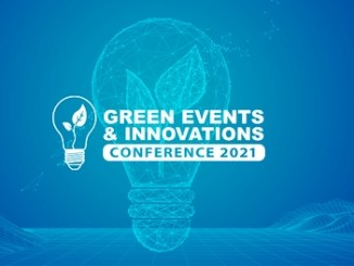 Green Events & Innovations conference 2021