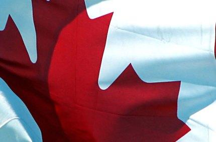 OAC Canada