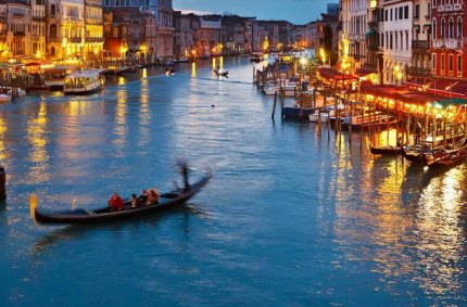 OAC Italy