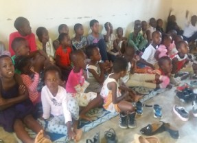 OAC Rwanda