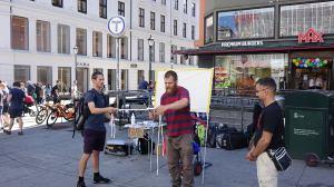 RTC Oslo