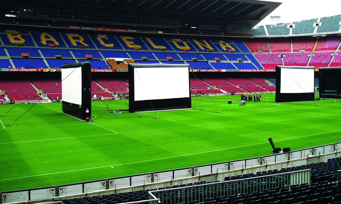 cropped-airscreen_40ft_spain-barcelona.jpg