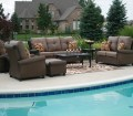 What Are The Characteristics Of The Perfect Contemporary Outdoor Furniture Openairlifestylesllc S Blog