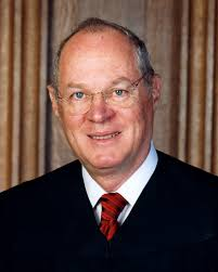OA186: Anthony Kennedy & the Future of the Supreme Court
