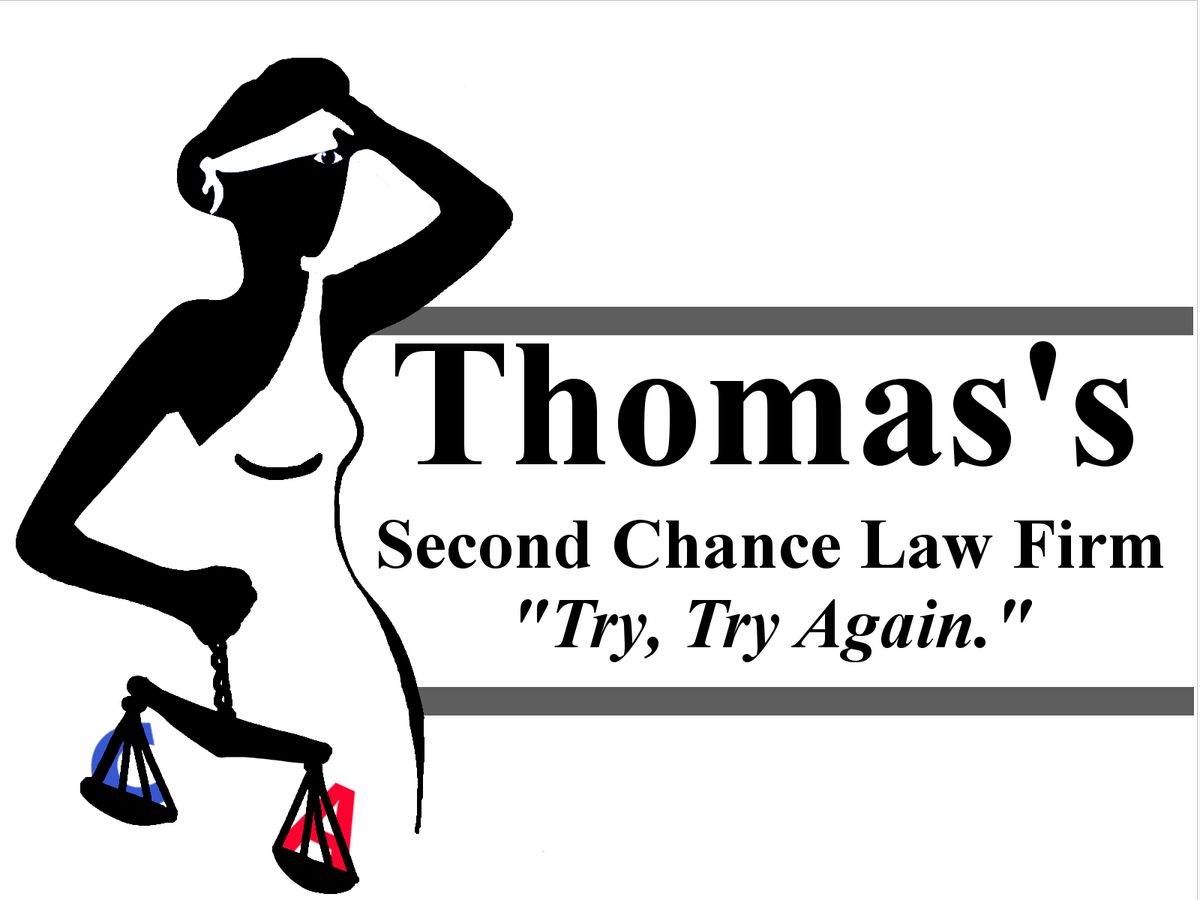 OA132: The Thomas Show! Can He Serve on the Federal Bench