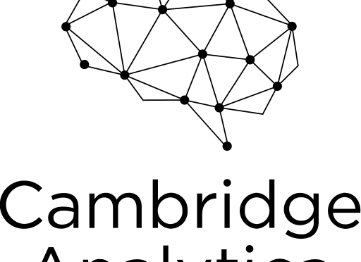 OA158:  Cambridge Analytica